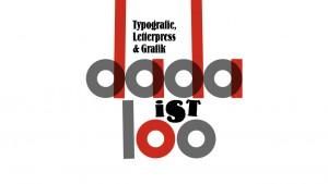 dada-teaser