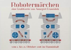 web_rauminhalt-sonett