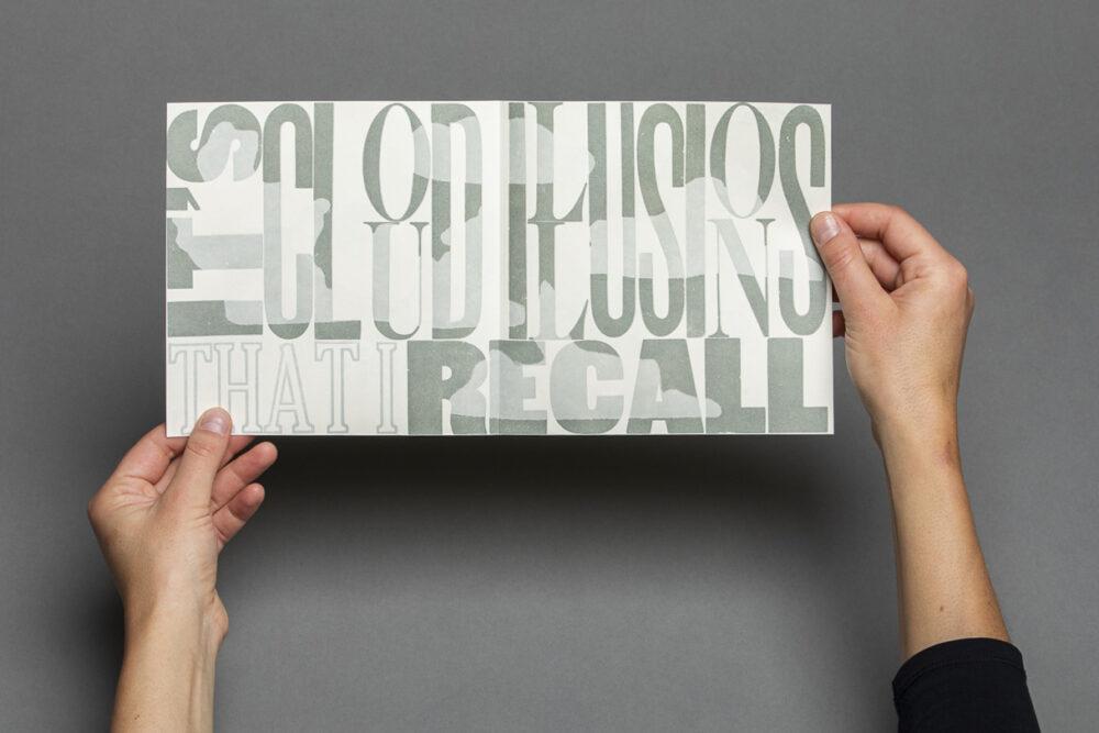 Macy Chadwick – Incahoots Press