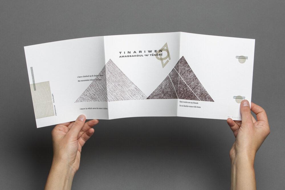 David Armes – Red Plate Press