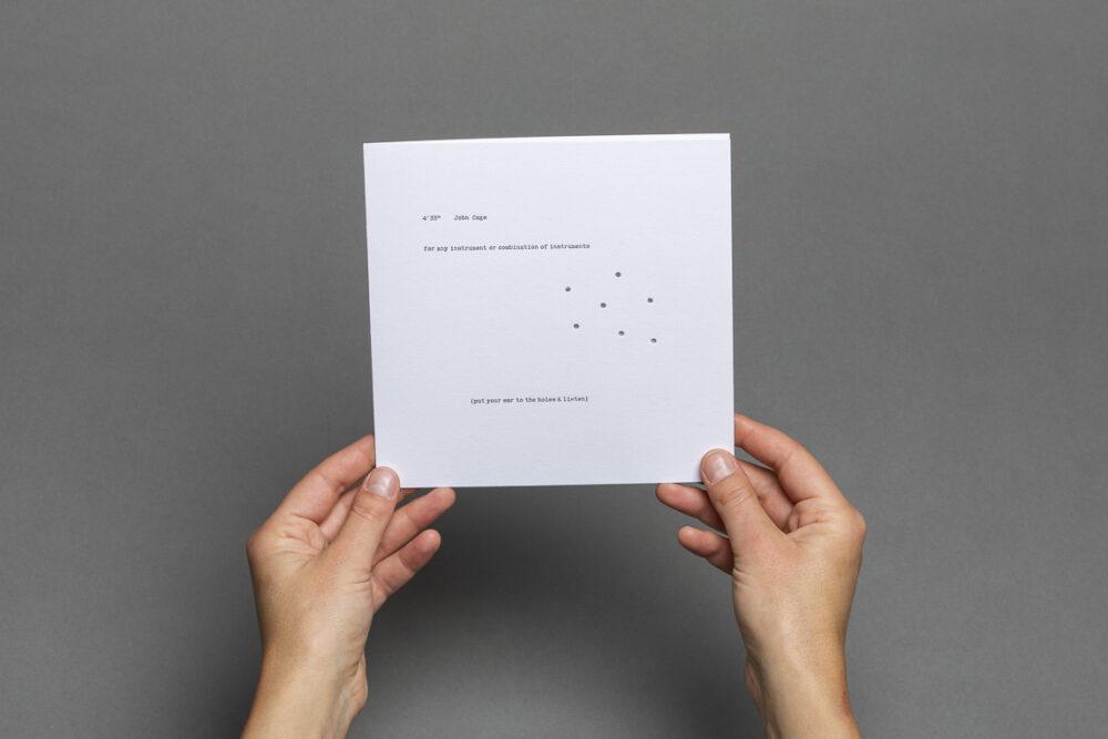 Barb Tetenbaum – Triangular Press